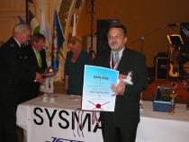 Free Contest 2011