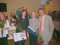 Free Contest 2008