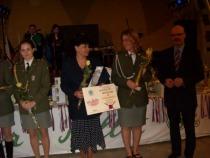 Free Contest 2009