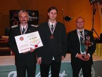 Zlatý lev 2009